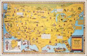 Map Of Indian States by American Indian Reservations Map Us American Indian Territory Map