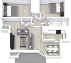 3d plans 3d floor plans remoh media