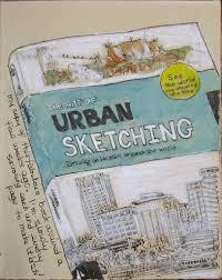 the art of urban sketching 02 20 12