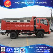 10m3 dump truck 10m3 dump truck suppliers and manufacturers at