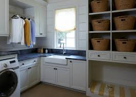 kohler sensate touchless sink faucets buckhead atlanta home kohler ideas