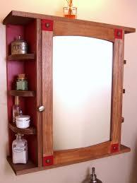 decor mounted medicine cabinets restoration hardware medicine