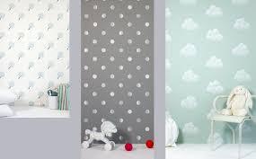 papier peint design chambre papier peint design chambre bebe meilleur idées de conception de