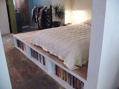 Diy Platform Bed With Storage by Loft Bed With Stairs Plans Free Beds Home Furniture Design