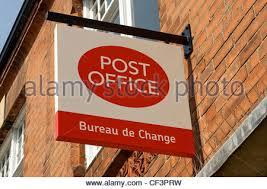 bureau de change vincennes bureau de change bdcs move to narrow exchange rate gaps nigeria