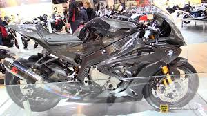 bmw bicycle 2017 2017 bmw s1000rr hp4 race carbon fiber bike walkaround debut