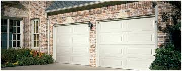 Garage Overhead Doors by Steel Garage Door Model 399 Overhead Door Of So Cal San Diego
