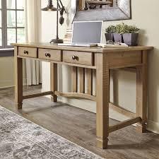 coaster fine furniture writing desk coaster fine furniture 800769 writing desk with small storage hutch