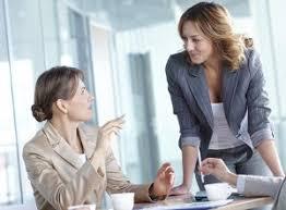 vorstellungsgespräche führen bewerbungsgespräch führen als arbeitgeber rexx systems