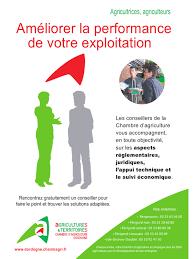 chambre d agriculture 05 pubca24 ja 2013 page 3 pub chambre d agriculture pdf fichier pdf