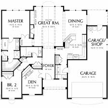 how to draw a floor plan for a house how to draw house floor plans rpisite