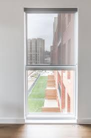 best 25 modern roller blinds ideas on pinterest modern blinds
