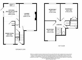 3 Way Bathroom Floor Plans Goldstone Way Hove 14070 Move Revolution