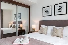 one bedroom apartments to rent mylo nine elms point one bedroom apartments to rent nine elms