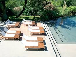 Cheap Modern Patio Furniture by Modern Contemporary Outdoor Furniture Patio Furniture Miami Style