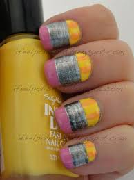 best 20 pencil nails ideas on pinterest cool nail art