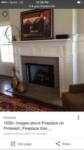 31 best fireplace for the house images on pinterest fireplace
