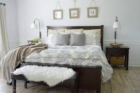 bedroom makeover on a budget bedroom makeover stylish interesting home design ideas