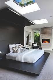 unique 50 modern bedroom interior design ideas decorating design