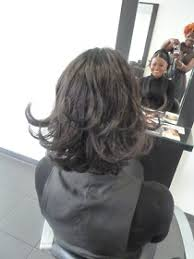 Hochsteckfrisurenen In Stuttgart by Black And White Hair Studio Suttgart Friseur Stuttgart