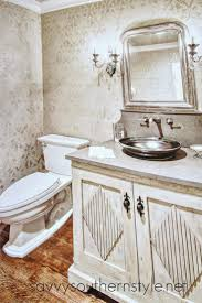 southern bathroom ideas 18 best utility sink ideas images on pinterest utility sink