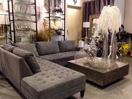 home decor stores tampa furniture stylish chic zgallerie furniture for every style home