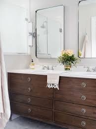 best small bathroom ideas 25 best small bathroom ideas photos houzz