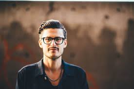 l a pastor chad veach set for midland guest appearance midland