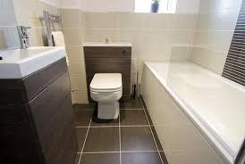 designer bathrooms pictures bathrooms la services uk ltd
