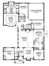 woodlake retirement house plans ranch house plans