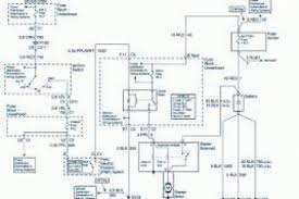 randall 102 central heating timer wiring diagram wiring diagram
