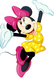 minnie mouse rarewiki fandom powered wikia