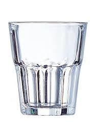 bicchieri cocktail bicchiere rock medium bicchieri cocktail pro bar