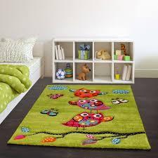 tapis de sol chambre exceptional tapis de sol chambre 5 tapis couleur verte pour
