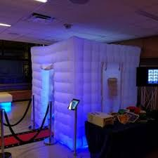 Photo Booth Rental Nj Philly Photo Booth Company Photo Booth Rentals Turnersville