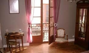 chambre d hote brantome au nid des thés chambre d hote brantôme arrondissement de