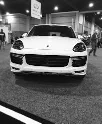 porsche suv white 2017 favorite truck and suv shots from the car files on instagram u2013 the