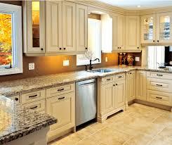 kitchen improvement ideas fitcrushnyc