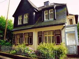 Scout24 Haus Kaufen Nostalgie Landhaus Voll Eingerichtet Mit 18 000 Qm