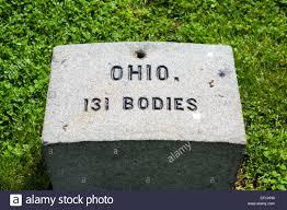 grave marker grave marker stock photos grave marker stock images alamy