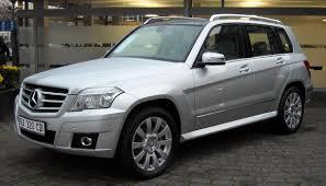 mercedes benz jeep 6 wheels mercedes benz glk luxury crossover suv review