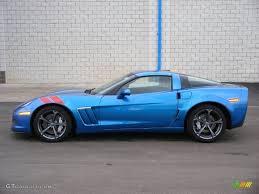 100 reviews 2010 grand sport corvette on margojoyo com