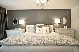 grey bedroom ideas grey bedroom ideas master bedroom ideas grey walls org gray bedroom