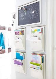 19 cabinet door kitchen wrap organizer ribba wheels display