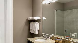 Wrigley Field Bathroom Best Price On The Inn At Wrigley Field In Chicago Il Reviews