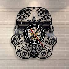 engraved wall clocks promotion shop for promotional engraved wall