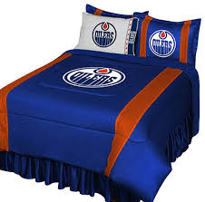 Pottery Barn Nhl Bedding Nhl Bed Sheets Canada Bedding Bed Linen