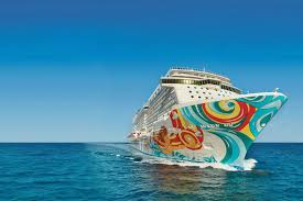 how to get the best cruise deals in sydney e d c