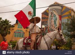 15 september 2012 san antonio texas usa a mexican charros