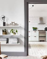 Decorating New Home 155 Best Dekorasyon Images On Pinterest Home Ideas And Projects